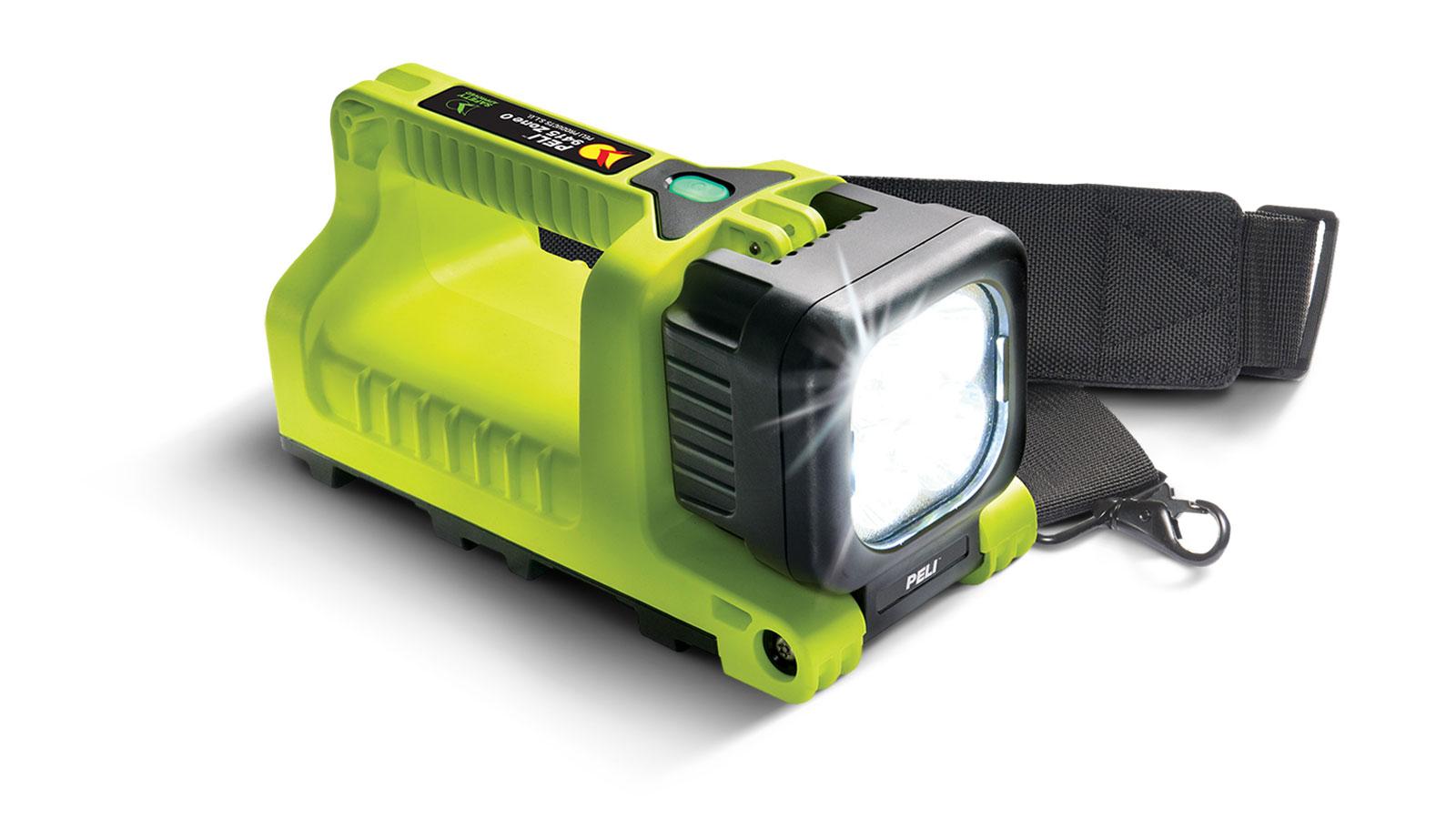 2010 SabreLite™ Taschenlampe