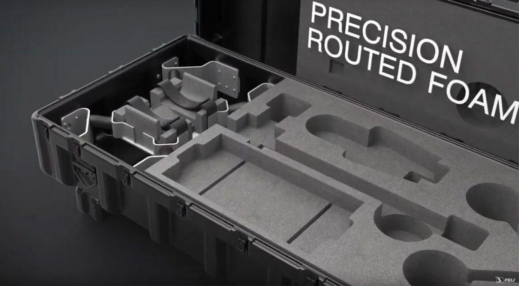 Custom Cases Video